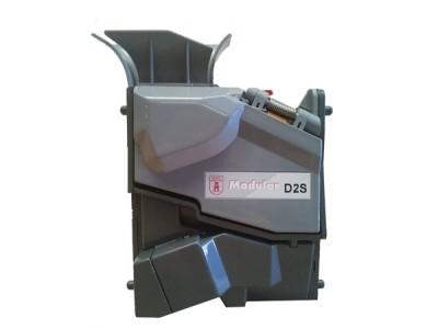 Selector AZK-D2S